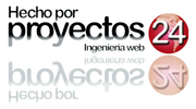proyectos24
