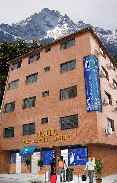 juegos de cuartos modernos en barquisimeto:uno de los alojamientos ...