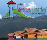 hotel Sierra Linda